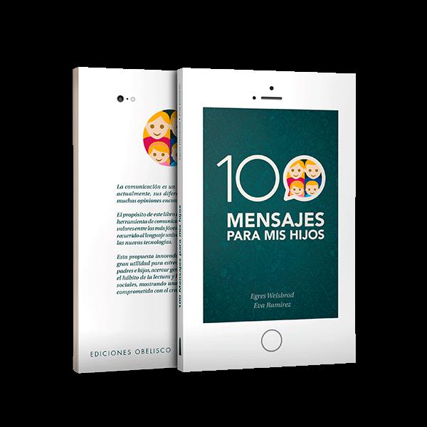 libro-100-MENSAJES-PARA-MIS-HIJOS